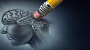 La enfermedad de Alzheimer y el citoesqueleto neuronal
