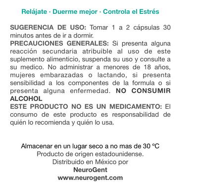 Información_de_uso