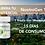Thumbnail: NootroGen 1 (Noopept 12 mg)
