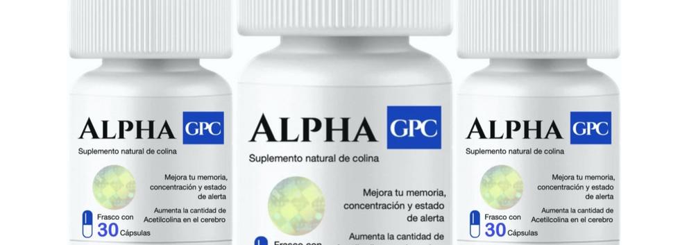alpha gpc 90 caps.png