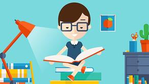 5 consejos para sacarle el máximo provecho a tu tiempo de estudio.