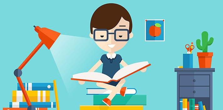 consejos para estudiar concentrarse en estudio