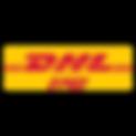 dhl-express-.eps-logo-vector.png
