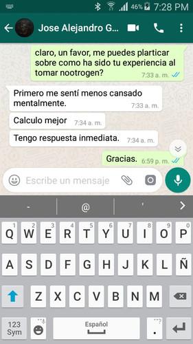 WhatsApp Image 2019-04-30 at 7.32.14 PM.