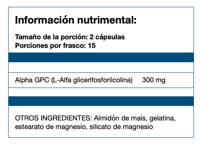 informacion nutrimental.png