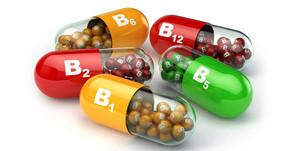 Vitaminas para el cerebro ¿Realmente las necesitas?