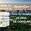 Thumbnail: NootroGen 3 (Noopept 12 mg)
