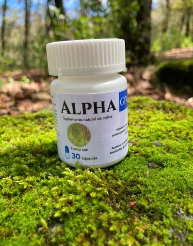 Alpha GPC copia.jpg