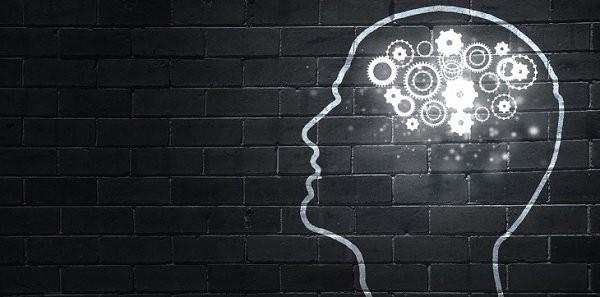 mejorar la mente