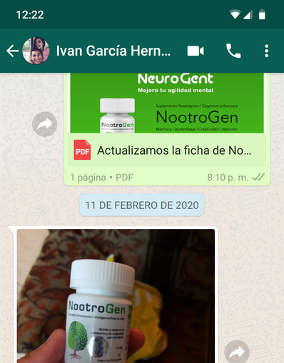 Screenshot_20200307-002204.png