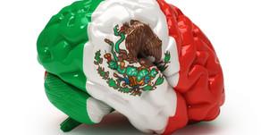 Cuáles son los mejores nootrópicos en México