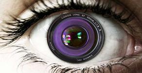 Cómo puedes conseguir una memoria fotográfica.