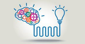 Cómo hacer que tu cerebro trabaje a su máximo rendimiento.