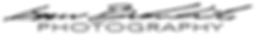 gene-berkenbile_signature2-blk_watermark