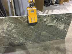 granite for bar countertop