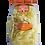 Thumbnail: Candele Ca'Point Gluten Free