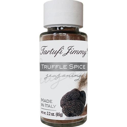 Truffle Spice Seasoning