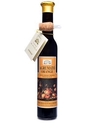 Agrumato Tangerine