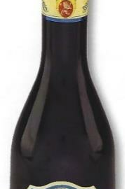 """IGP Balsamic Vinegar of Modena """"Classic"""" aged 2 years"""