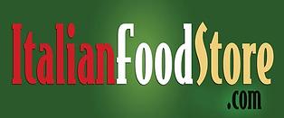 thumbnail_ItalianFoodStore-logo+(2)-720w