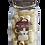 Thumbnail: Paccheri Rigate di Gragnano 12-500g bags