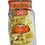 Thumbnail: Rigatoni Gluten Free