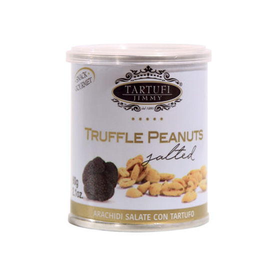 Truffle-Peanuts-500x500.jpg