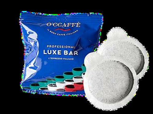 Luxe Bar (E.S.A. Pods