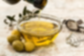 olive-oil-salad-dressing-cooking-olive.w