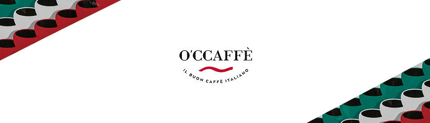 Occaffe-Espresso-coffee.jpg