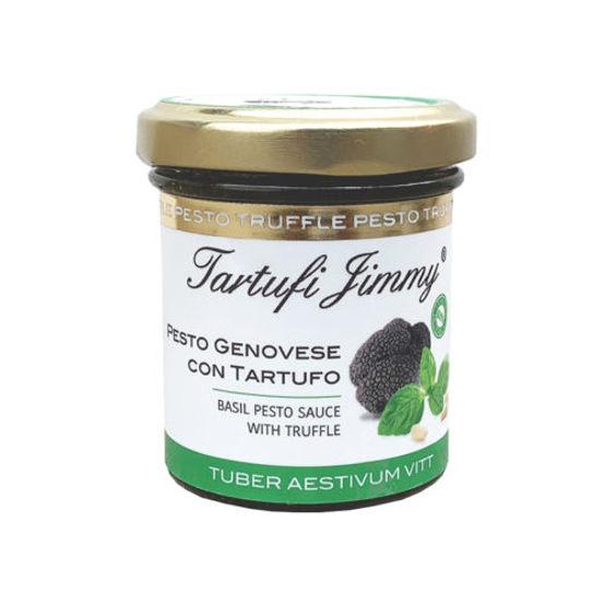 Pesto-Genovese-con-Tartufo-500x500.jpg