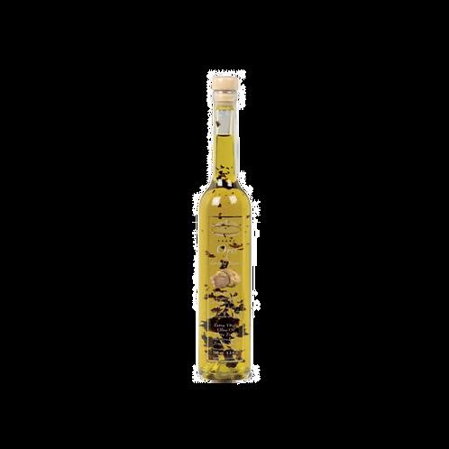 White Truffle Gold based on EVO Oil