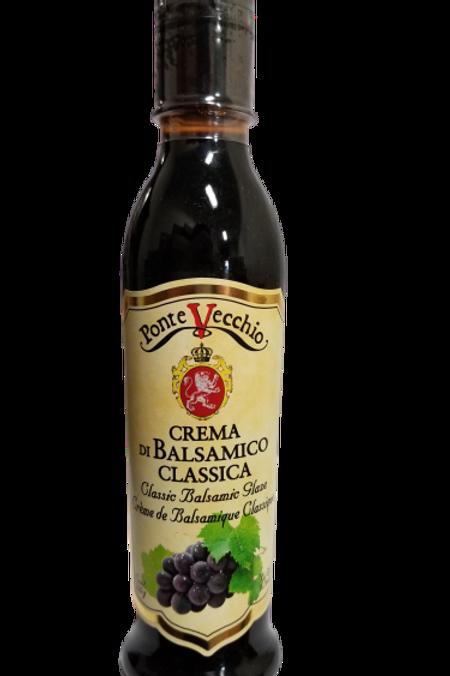 Crema Di Balsamico Classica