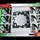 Thumbnail: Juventus Espresso Cup Set