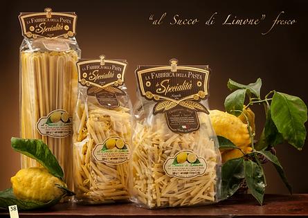 Lemon Pasta.png