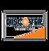 discover-card-logo-vector-free-115741957