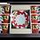 Thumbnail: Ferrari Espresso Cup Set