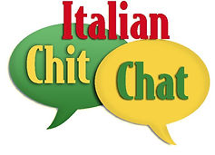 Italian Chit Chat-1-page-001.jpg