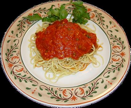 spaghetti-1.png