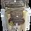 Thumbnail: Nostri Cannelloni 8-250g Bags