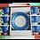 Thumbnail: Napoli FC Espresso Cup Set