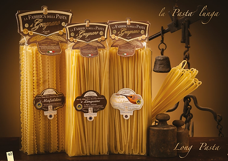 Long Pasta.png