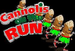 fran+cannoli+logo+new+(3)-2880w.png
