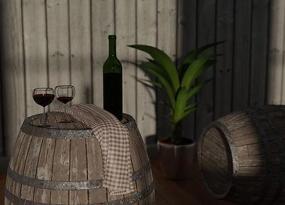 wine-4879823_1920.jpg