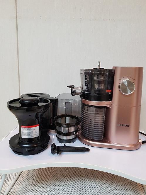HUROM Wonder Premium Juicer