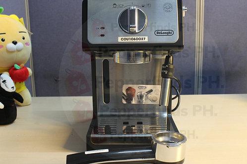 Delonghi ECP 35.31 Coffee machine