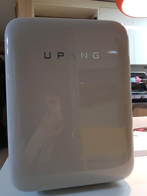 Upang Plus 3D Dual Lamp UV Sterilizer