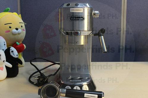 Delonghi Dedica 680.M Coffee Machine