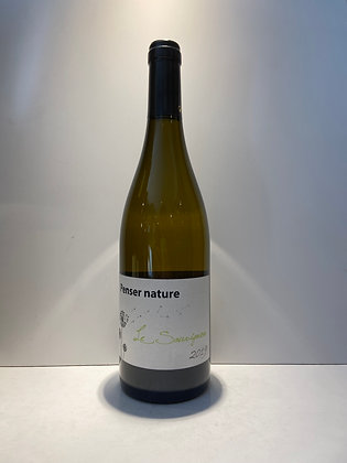 Penser Nature Le Sauvignon