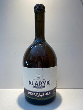 Alaryk IPA 75cl